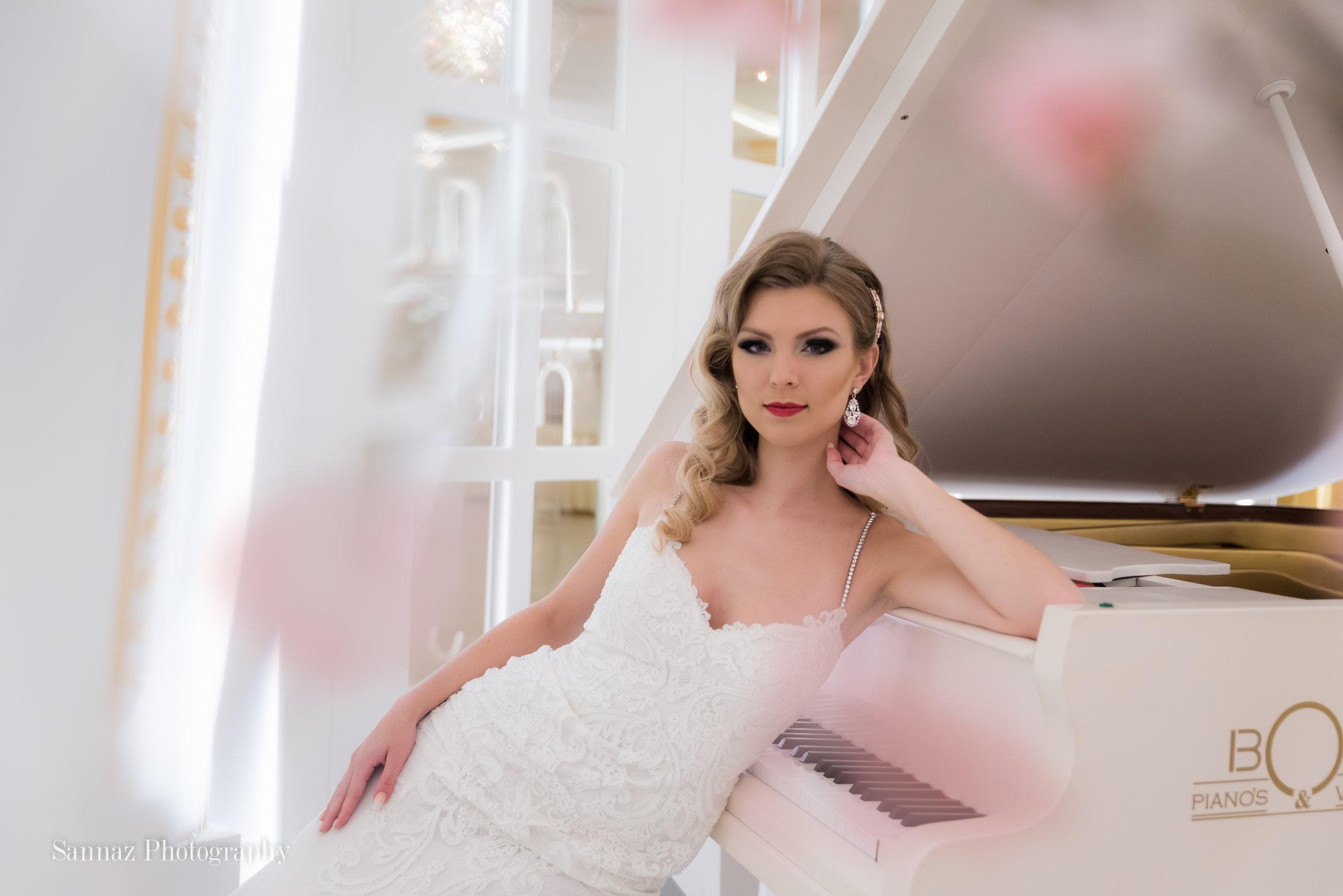 Sannaz Photography Bridal Paleis (34).jpg