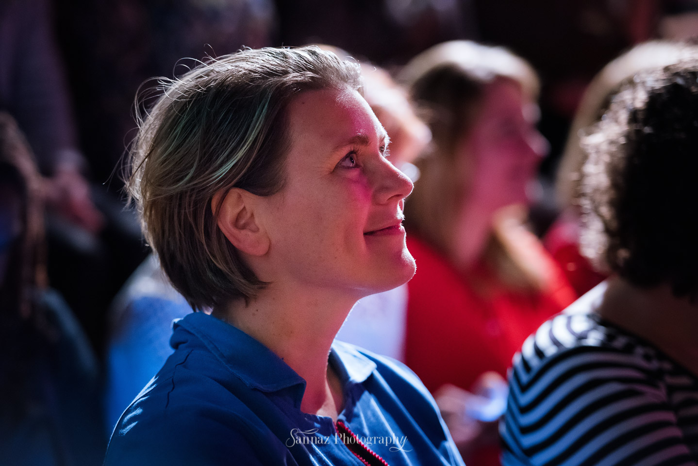 Sannaz Lisa Portengen evenementenfotograaf (8).jpg