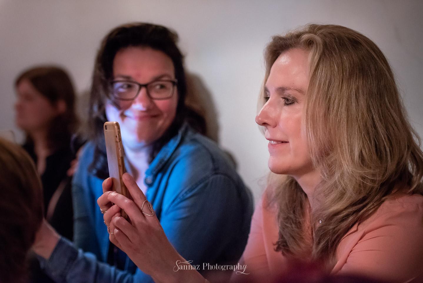 Sannaz Lisa Portengen evenementenfotograaf (11).jpg