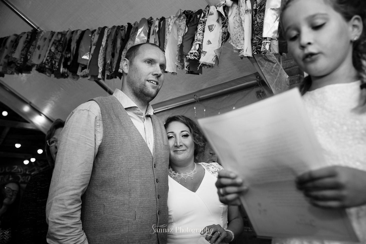 Sannaz Zoetermeer bruidsfotograaf (21).jpg