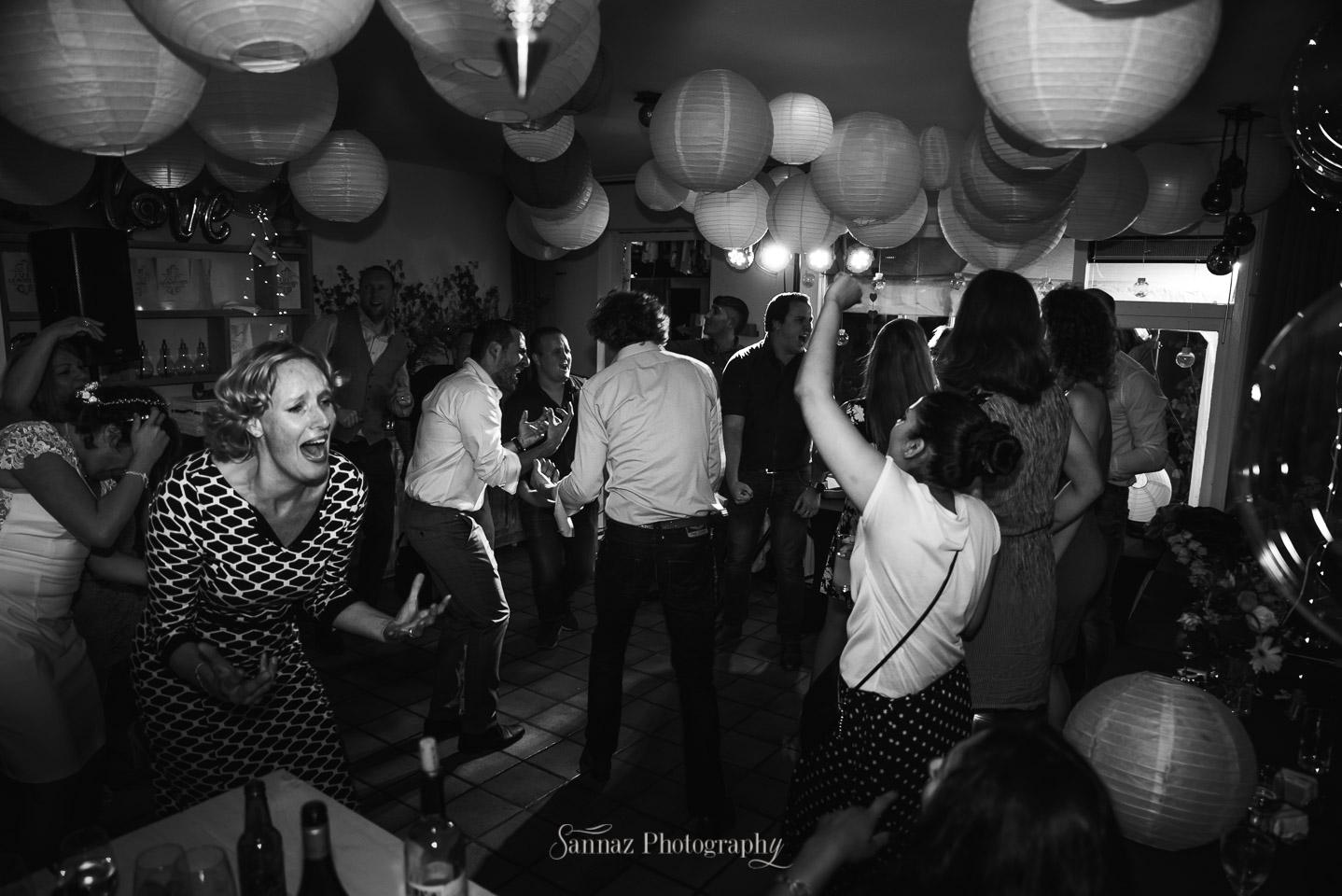 Sannaz Zoetermeer bruidsfotograaf (34).jpg