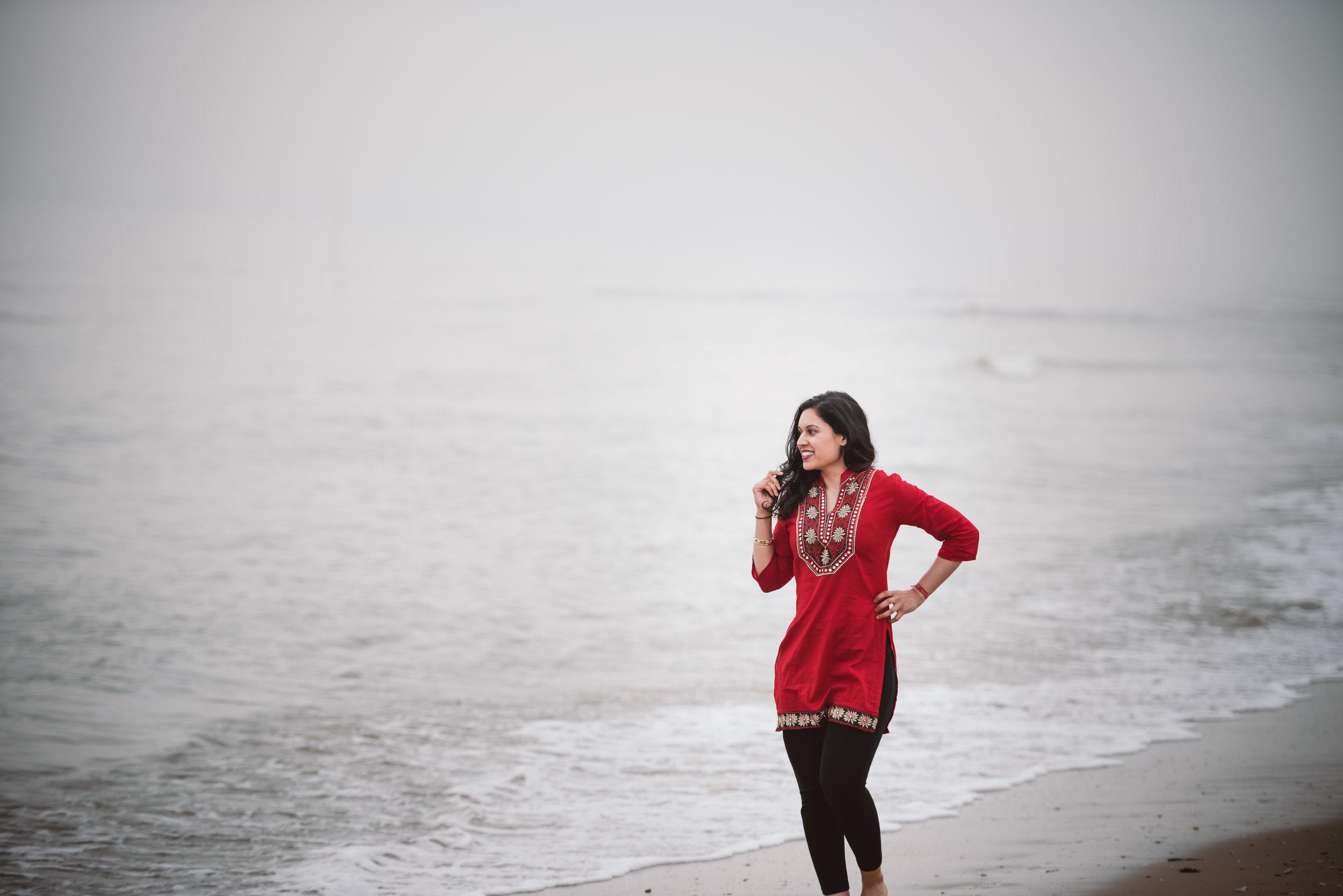 Sannaz Photography Yogini (29).jpg