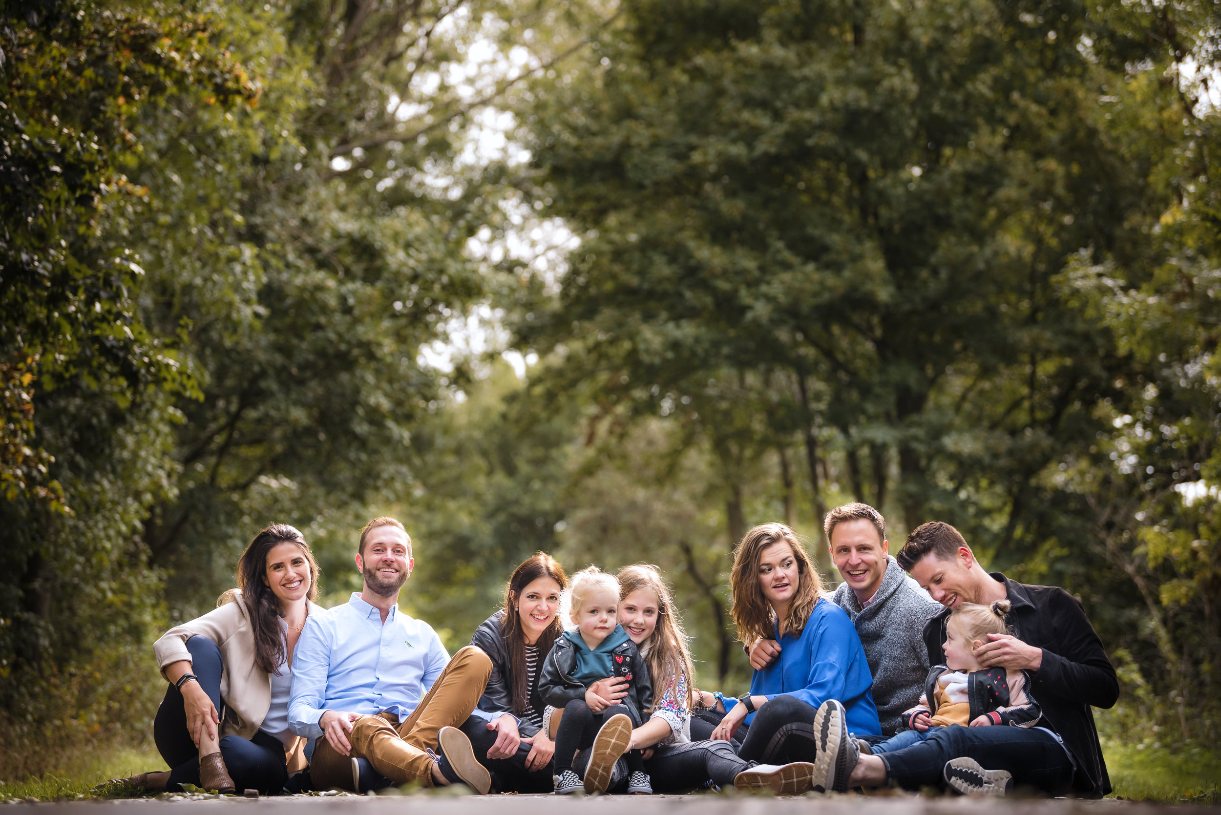 Sannaz Photography Familiesessie vd Maas-0021.jpg