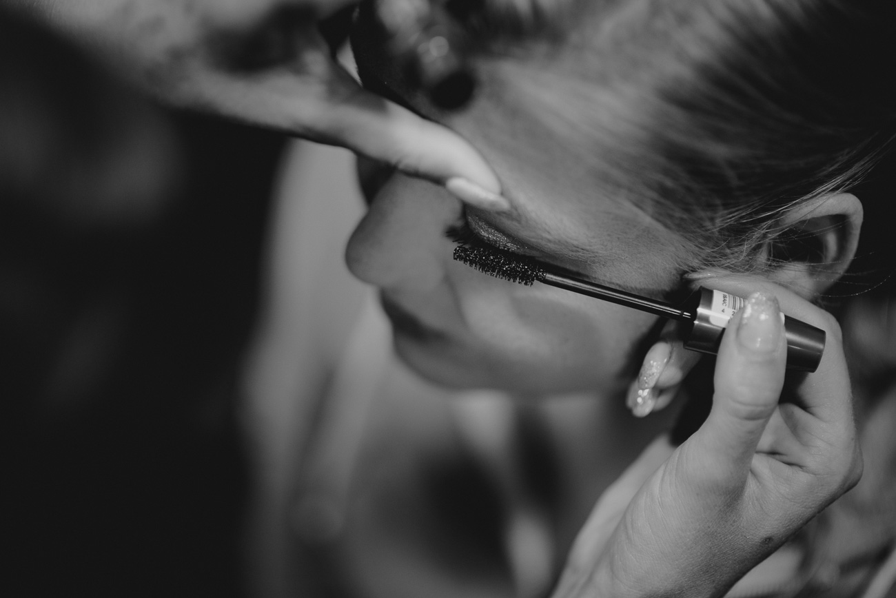 Sannaz Photography bruid make up.jpg