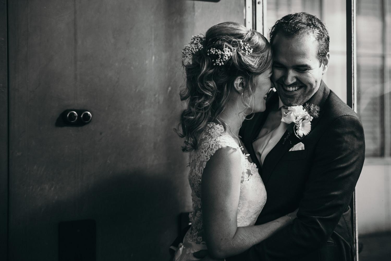 Sannaz Photography bruidspaar Van Nelle fabriek (3).jpg