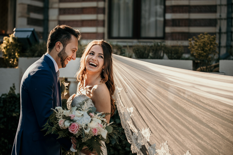 Sannaz Photography bruiloft Kasteel Oud Wassenaar (1).jpg