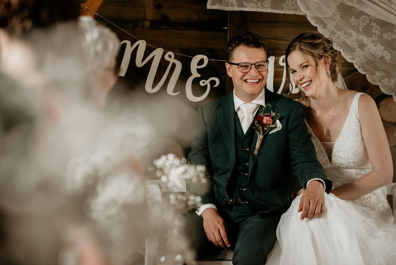 Sannaz Photography trouwen Klooster Nieuwkerk Goirle (1).jpg