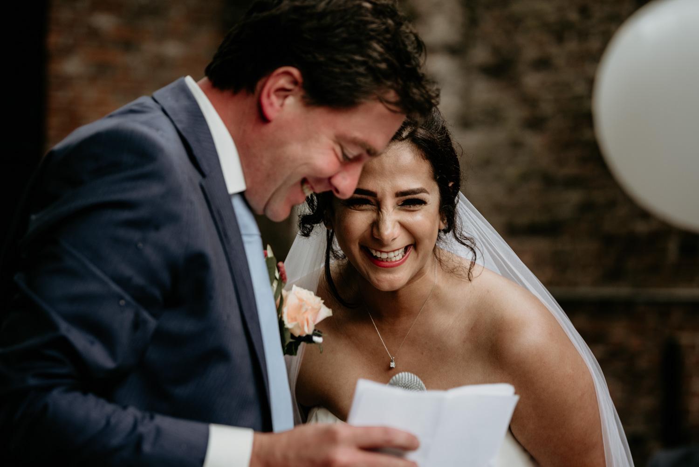 Sannaz Photography Iraanse bruiloft (2).jpg