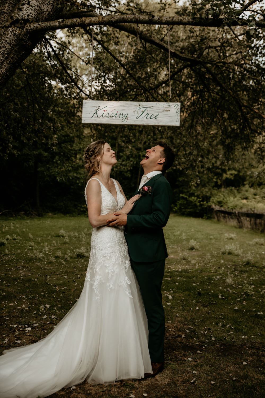 Sannaz Photography trouwen Klooster Nieuwkerk Goirle (8).jpg