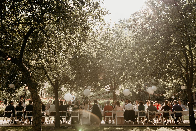 Sannaz Photography trouwen Klooster Nieuwkerk Goirle (7).jpg