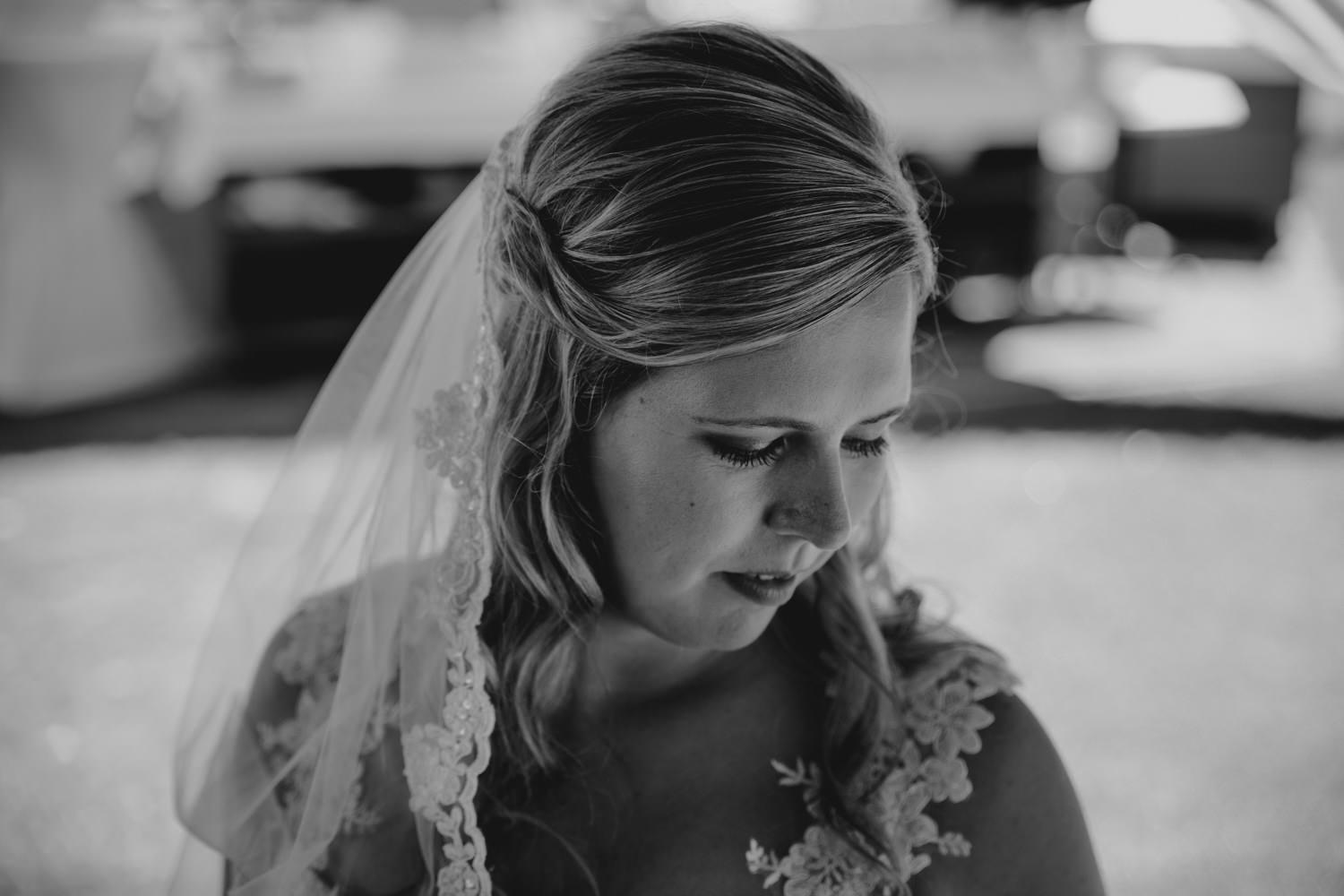 Sannaz Photography trouwen Loevestein Poederoijen (3).jpg