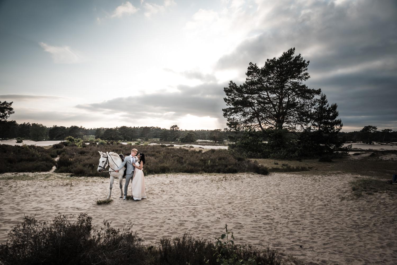 Sannaz Photography trouwen soesterduinen 3.jpg