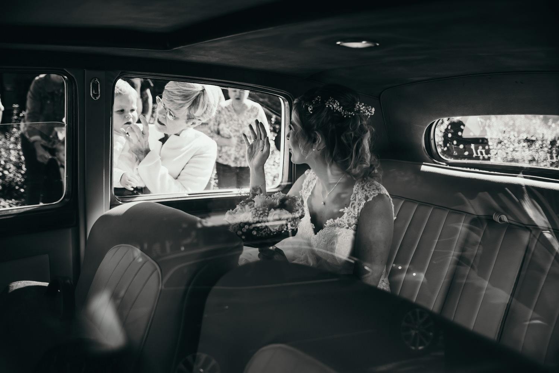 Sannaz Photography bruidspaar Rotterdam.jpg