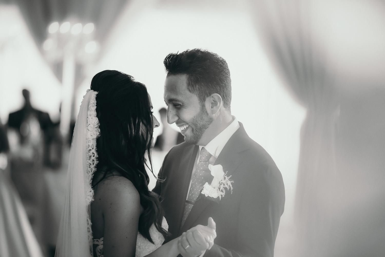 Sannaz Photography bruiloft Kasteel Oud Wassenaar (3).jpg
