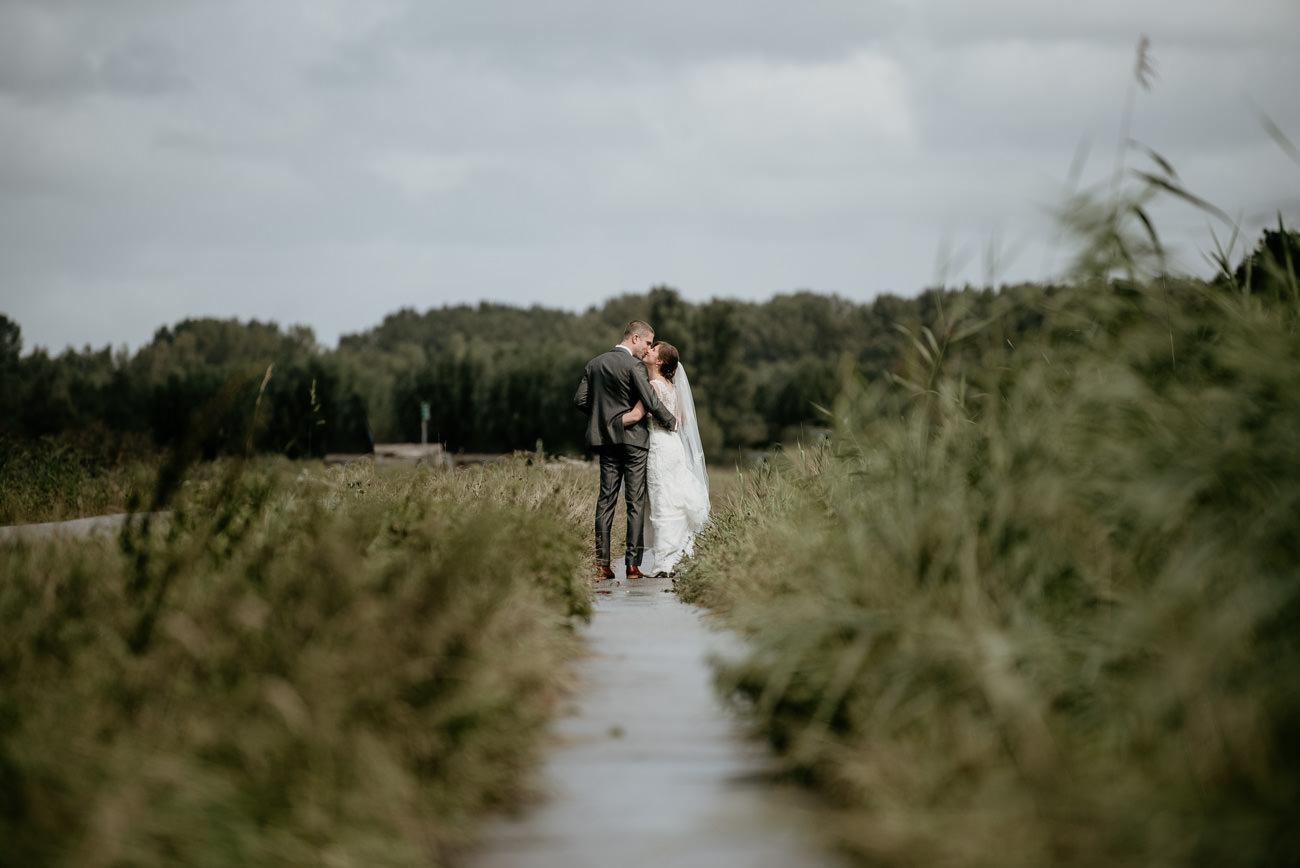 Sannaz Photography dansen Zoetemeer Noord Aa-0001.jpg