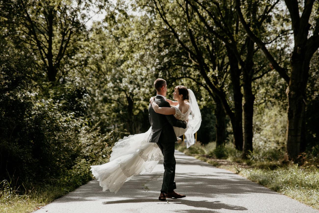 Sannaz Photography dansen Zoetemeer Noord Aa-0006.jpg