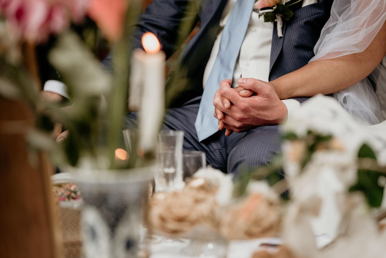 Sannaz Photography Iraanse bruiloft (1).jpg