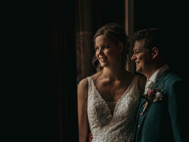 Sannaz Photography trouwen Klooster Nieuwkerk Goirle (2).jpg