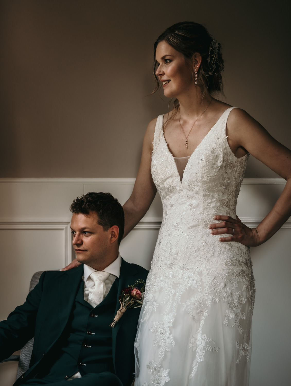 Sannaz Photography trouwen Klooster Nieuwkerk Goirle (3).jpg