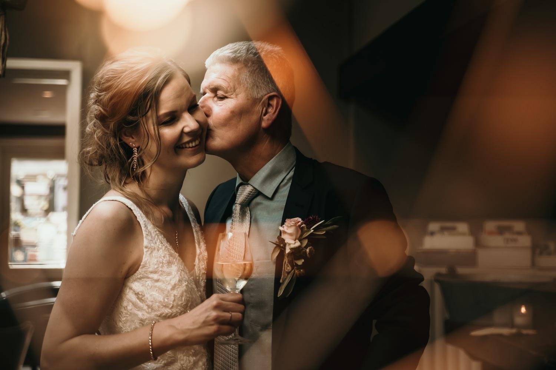 Sannaz Photography trouwen Klooster Nieuwkerk Goirle (5).jpg