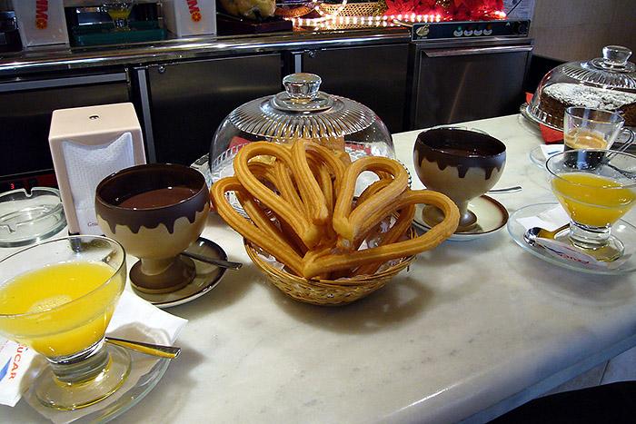2008_100s_Food_06_700px.jpg