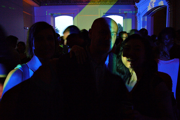 2008_100s_Night_04_700px.jpg