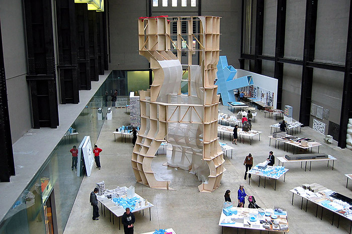 2008_100s_Sculpture_01_700px.jpg