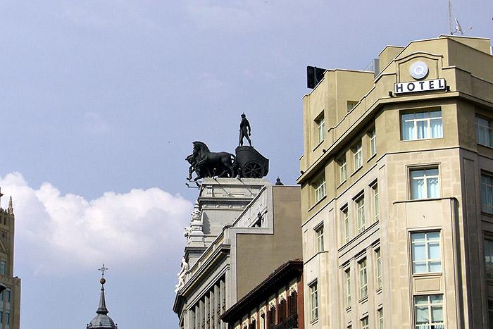 2008_100s_Sculpture_05_700px.jpg