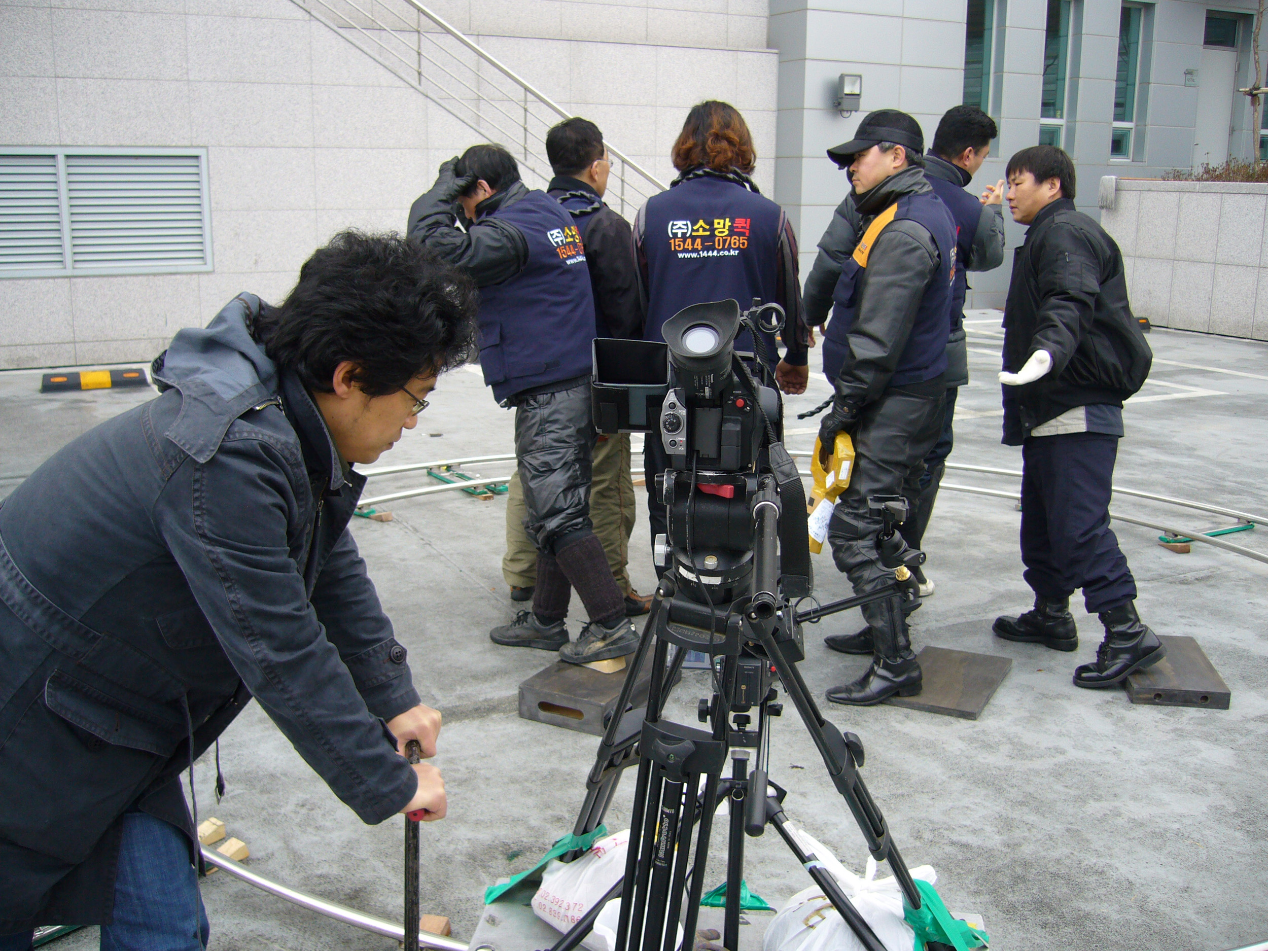 2006_Burghers_of_Seoul_Making_of_03.jpg