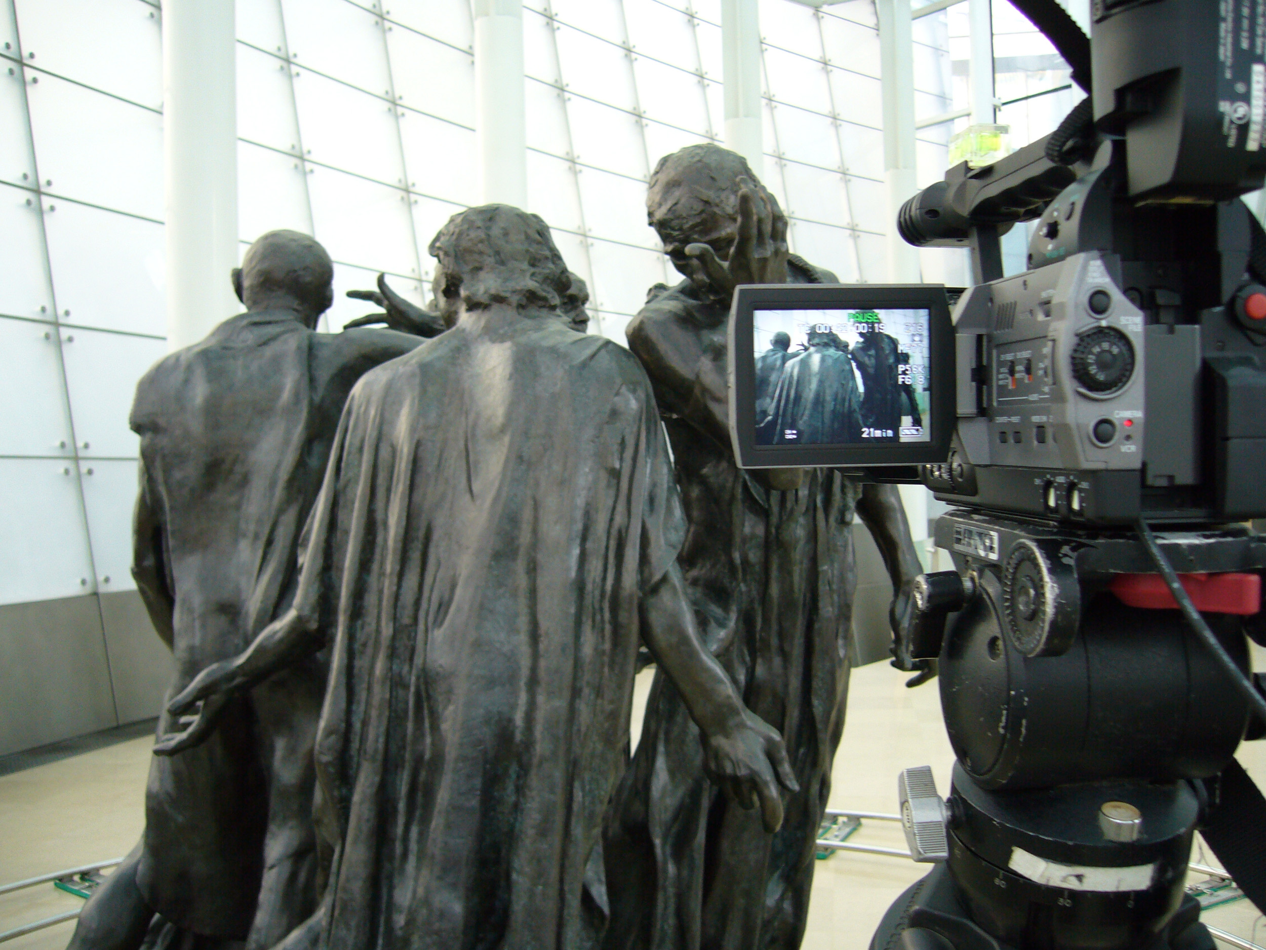 2006_Burghers_of_Seoul_Making_of_09.jpg