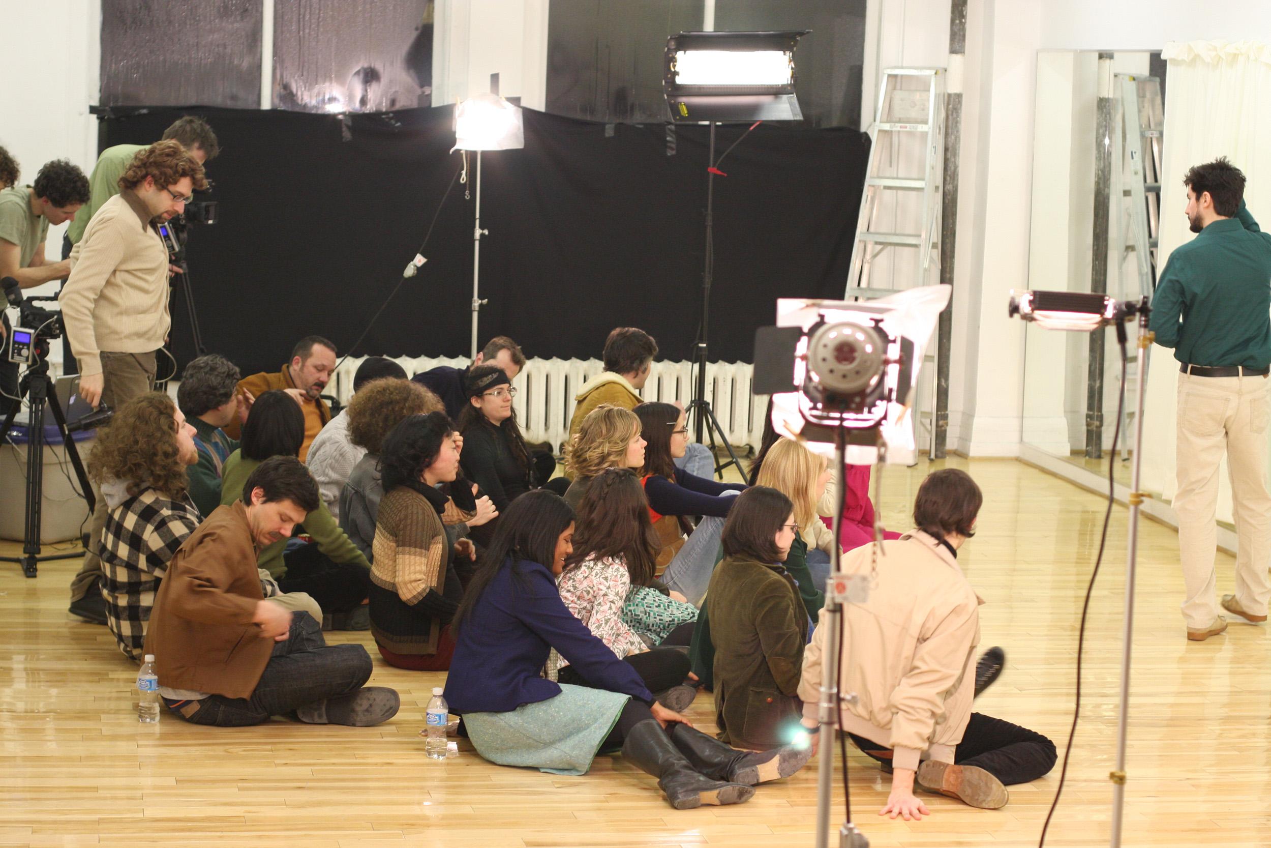 2008_Performer_Audience_Remake_08.jpg