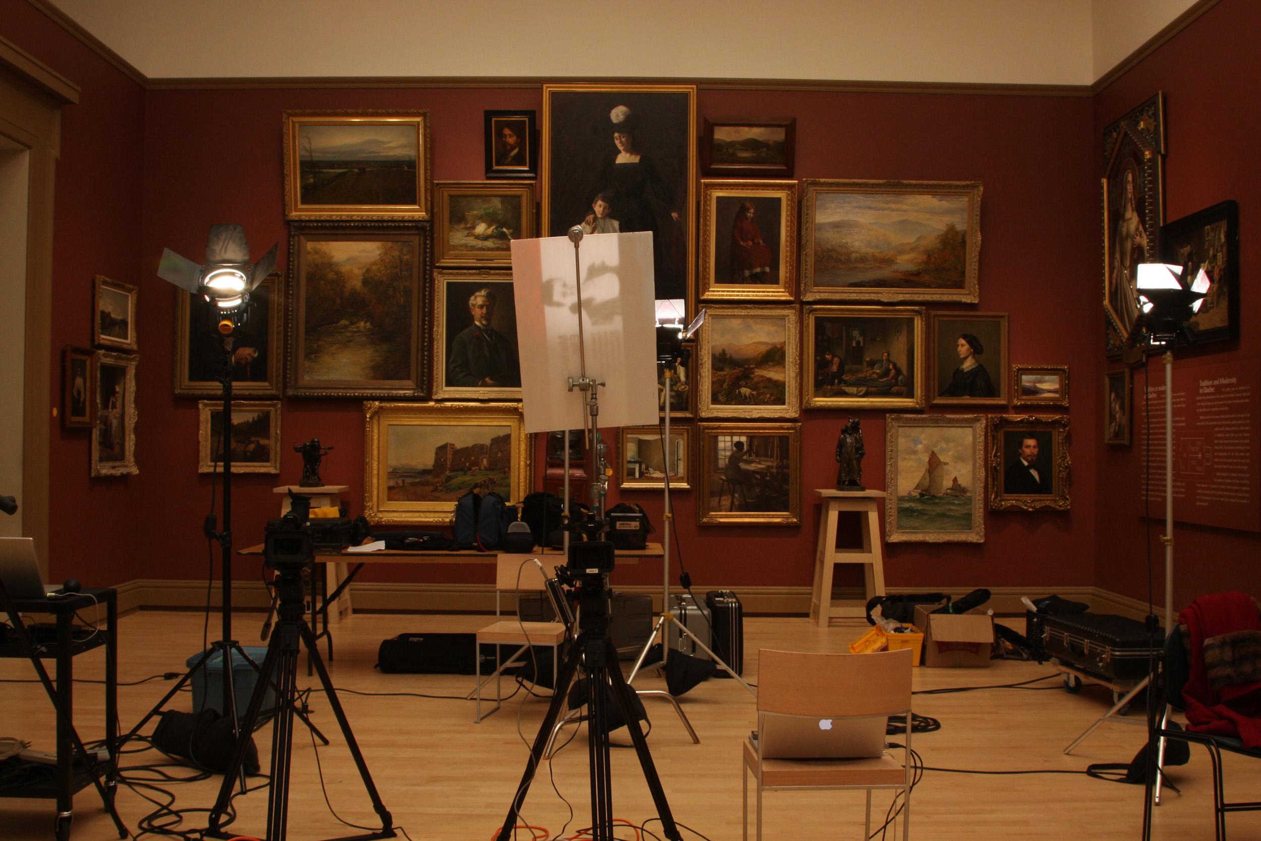 2008_Mirroring_The_Musee_Making_Of_1.jpg