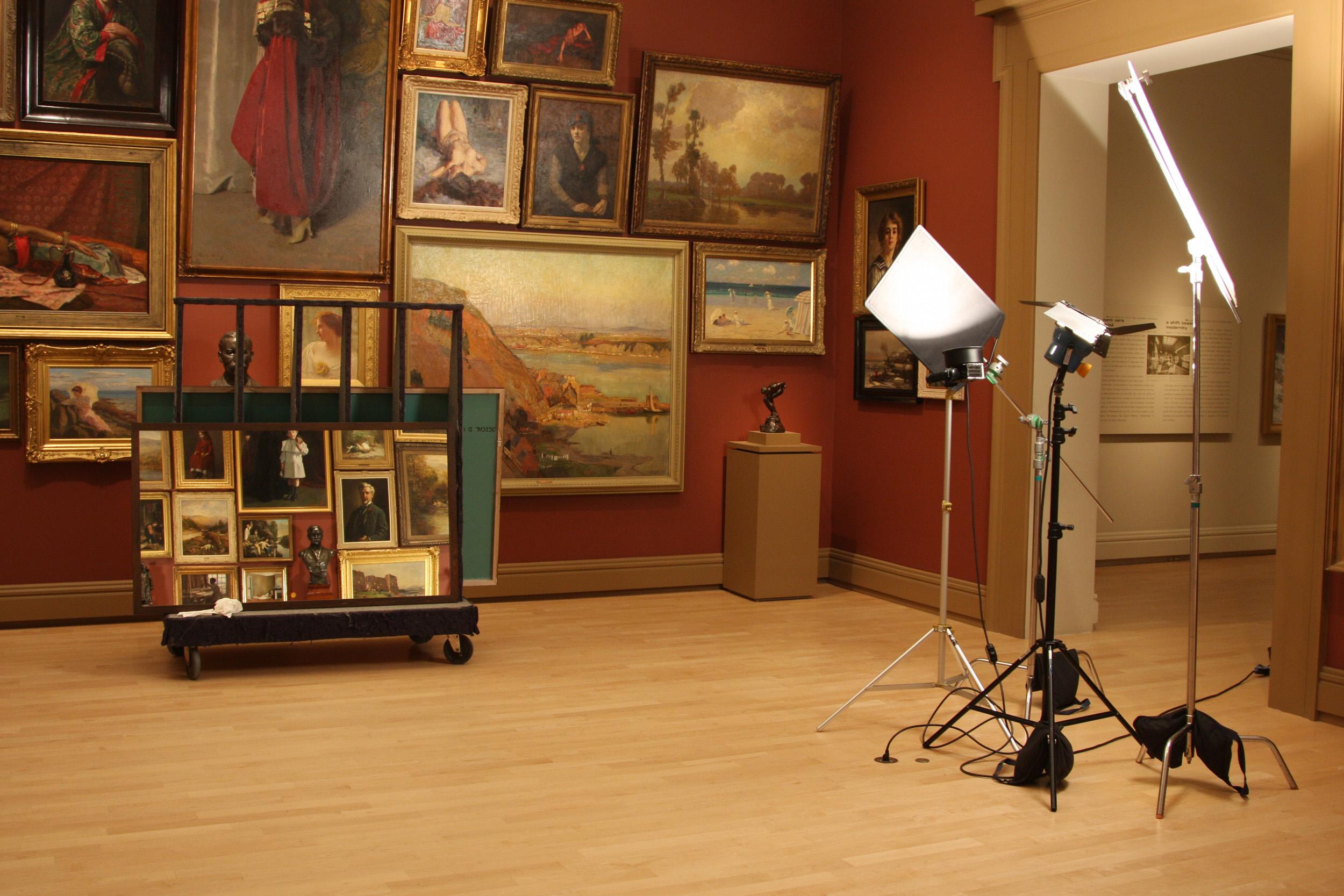 2008_Mirroring_The_Musee_Making_Of_2.jpg