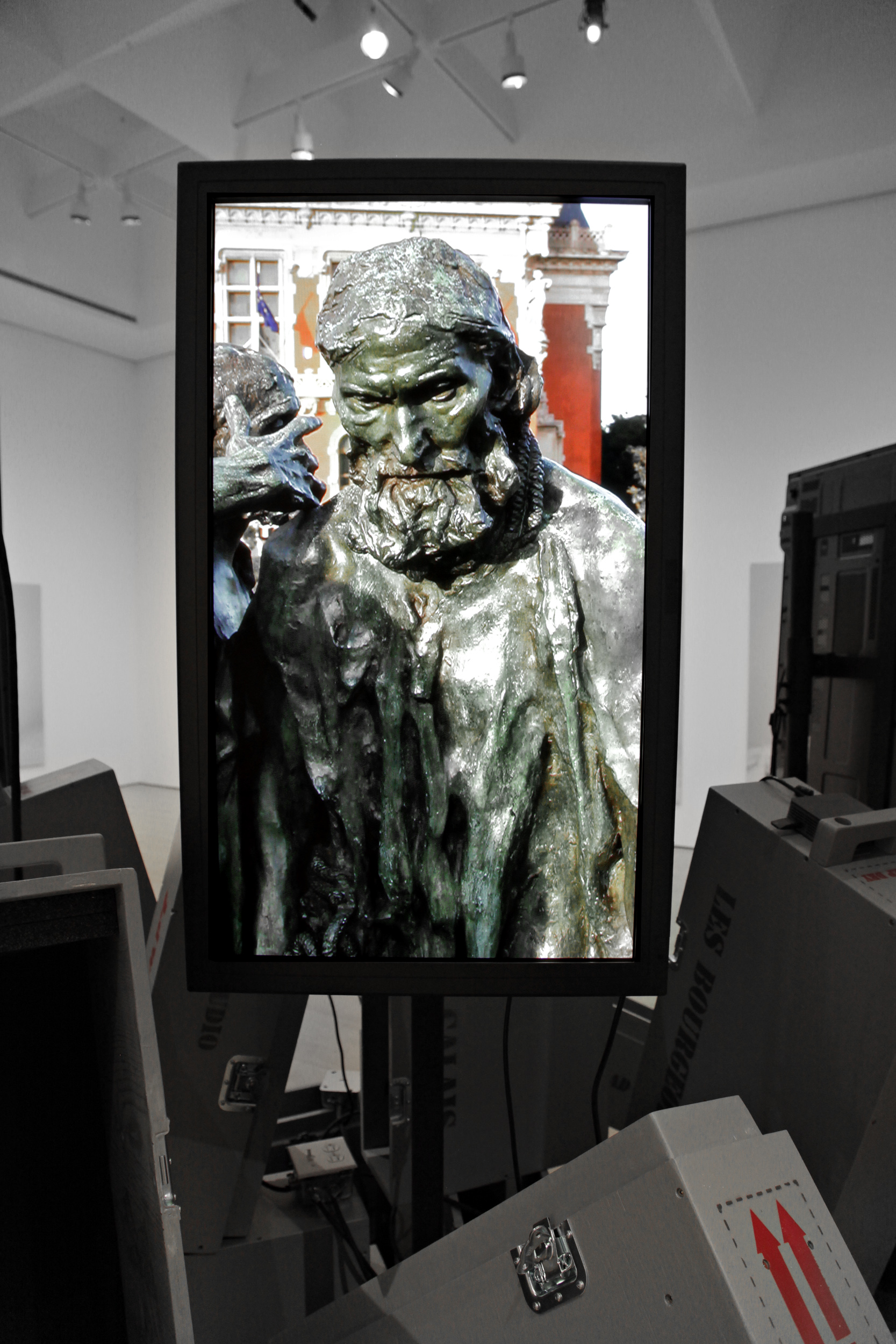 2010_Burghers_Crated_Displaced_Install_15.jpg