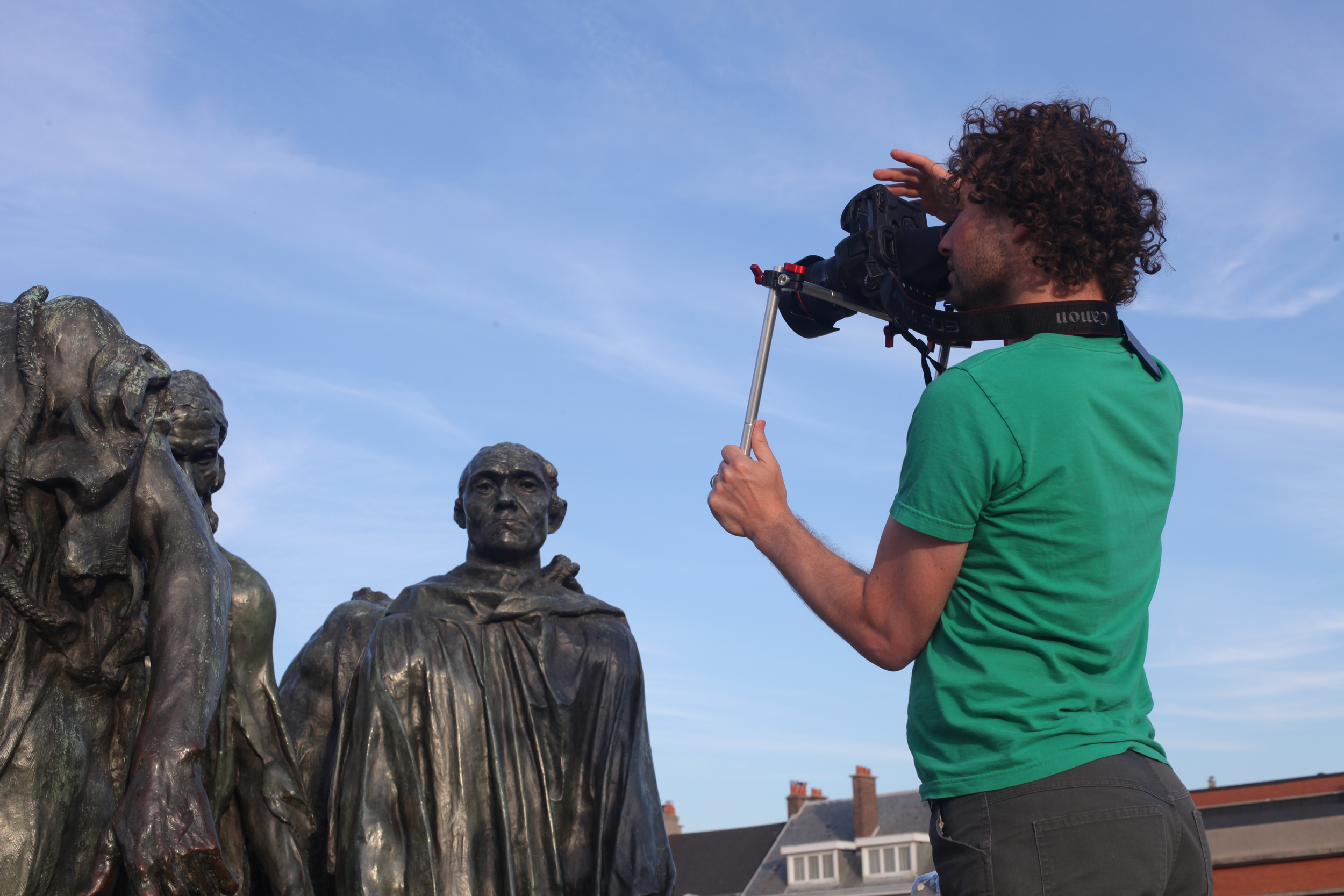 2010_Burghers_Crated_Displaced_Making_of_02.jpg
