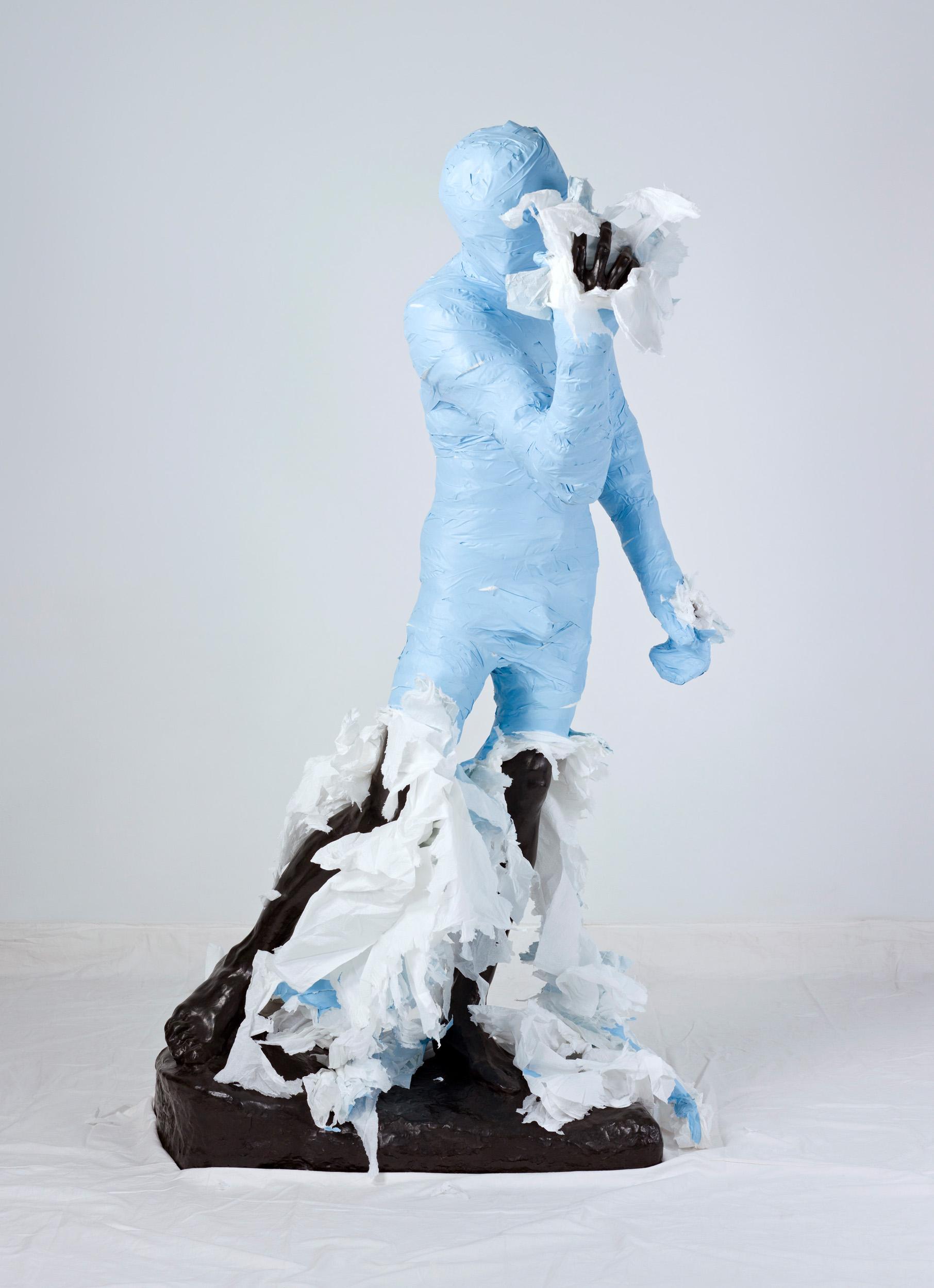 2010_Unwrapping_Rodin_Blue_4.jpg
