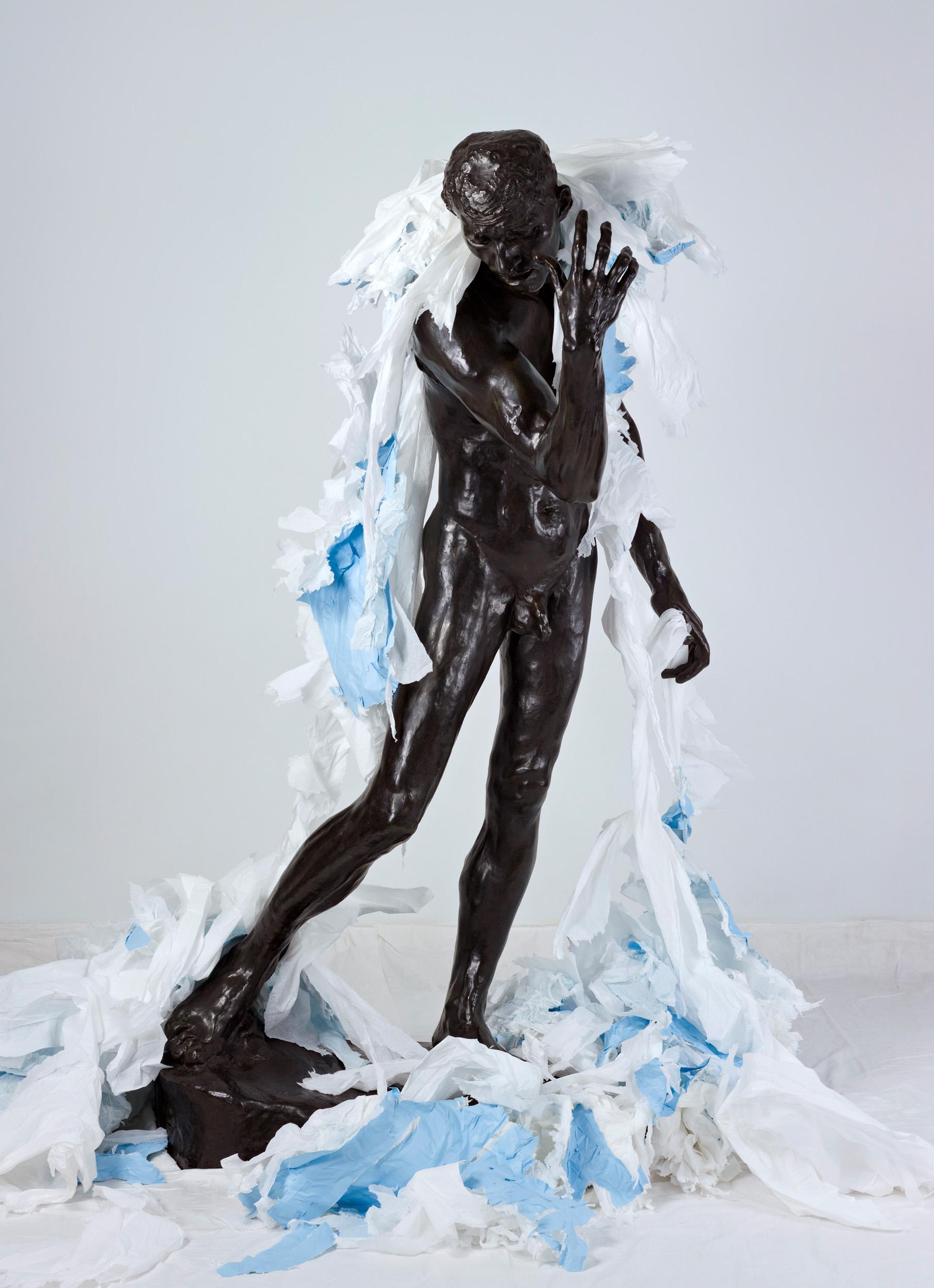 2010_Unwrapping_Rodin_Blue_8.jpg