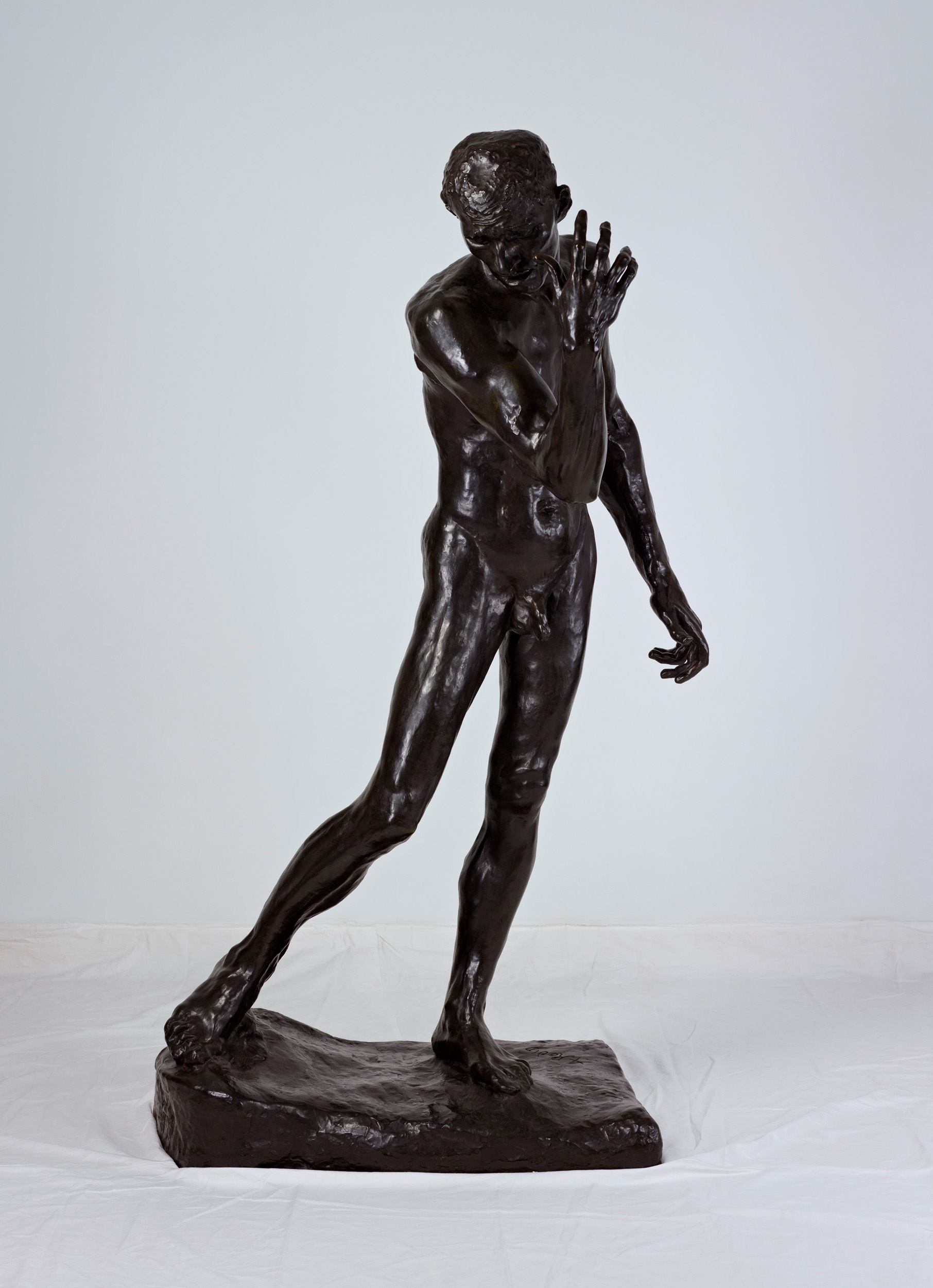 2010_Unwrapping_Rodin_Blue_9.jpg
