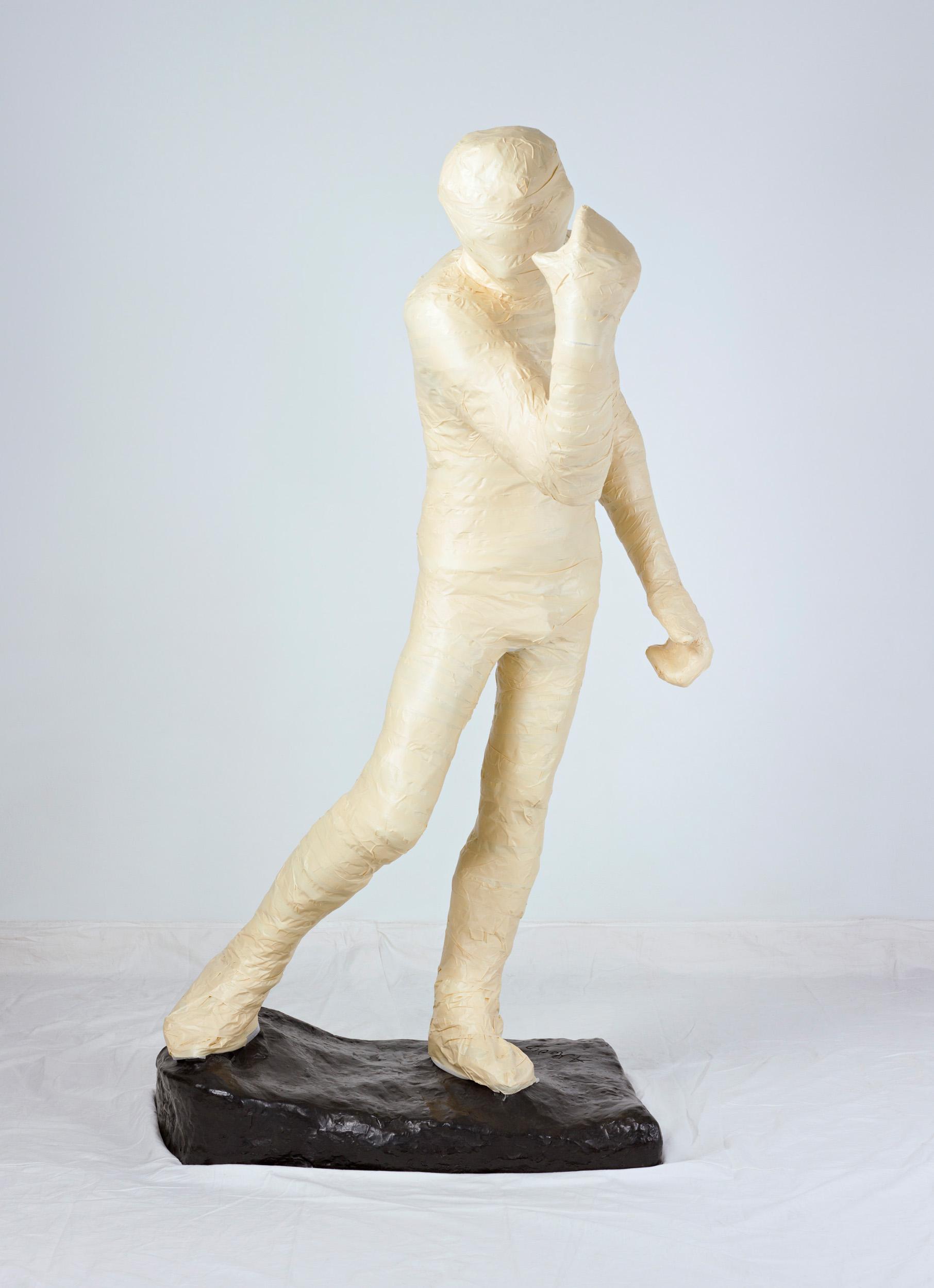 2010_Unwrapping_Rodin_White_1.jpg