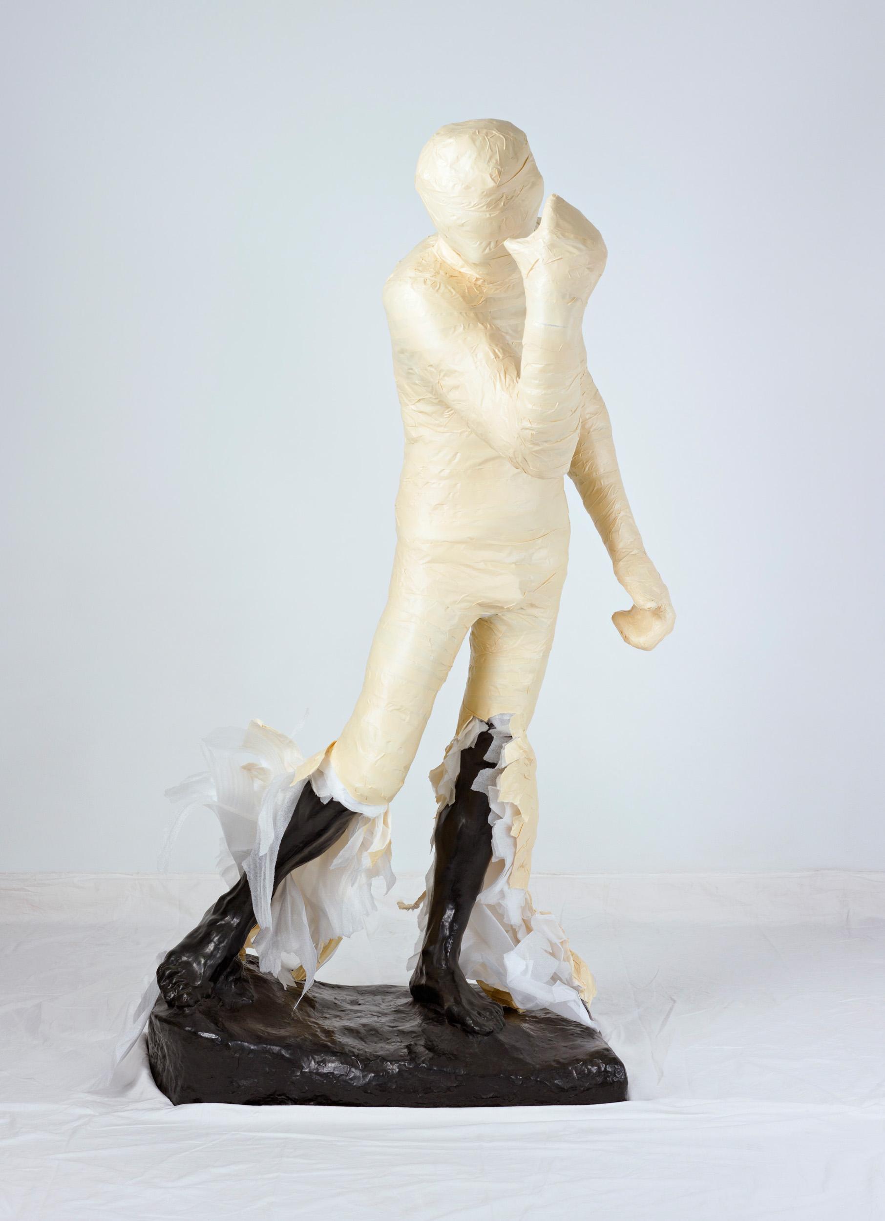 2010_Unwrapping_Rodin_White_3.jpg