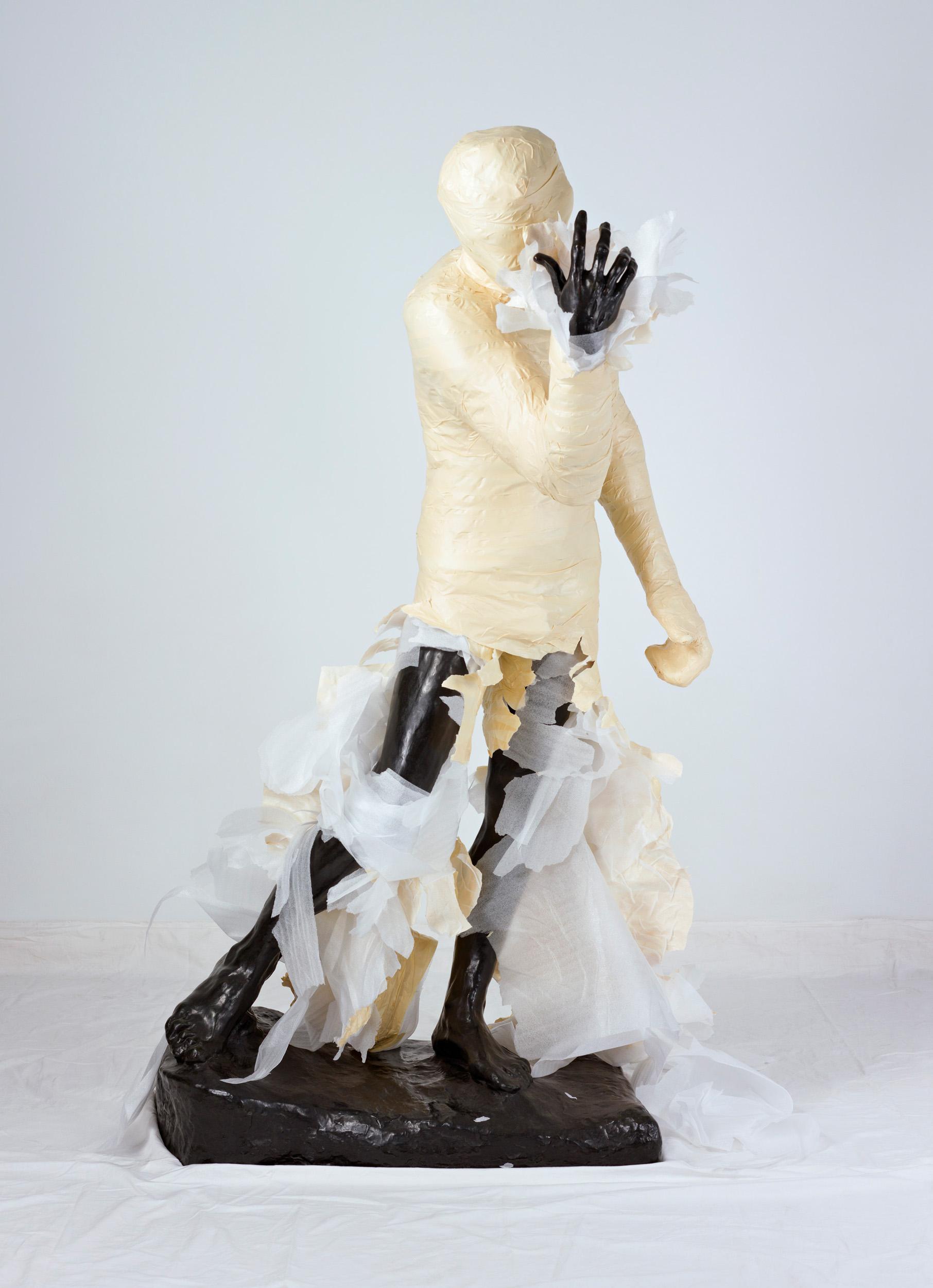 2010_Unwrapping_Rodin_White_4.jpg
