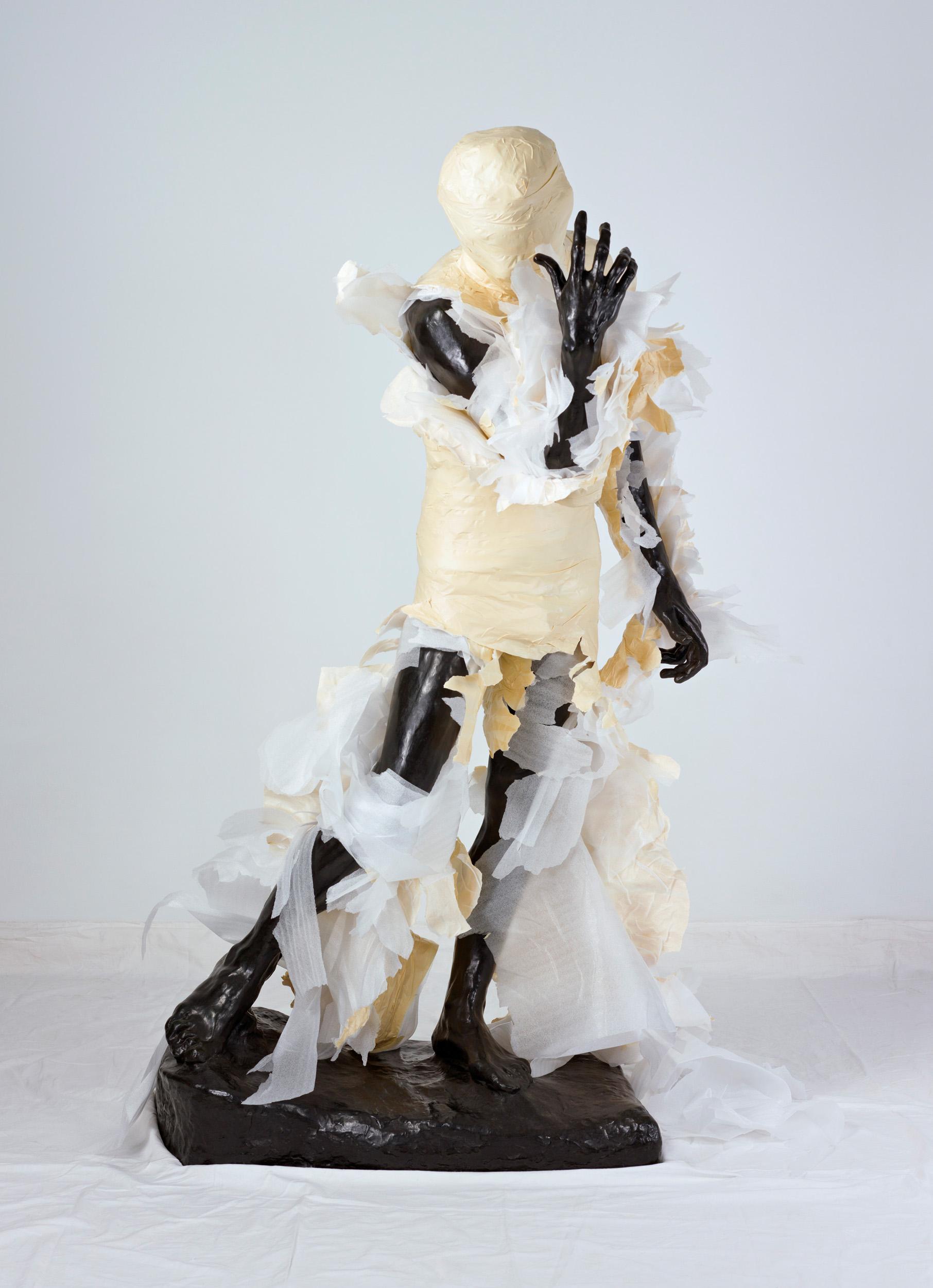 2010_Unwrapping_Rodin_White_5.jpg
