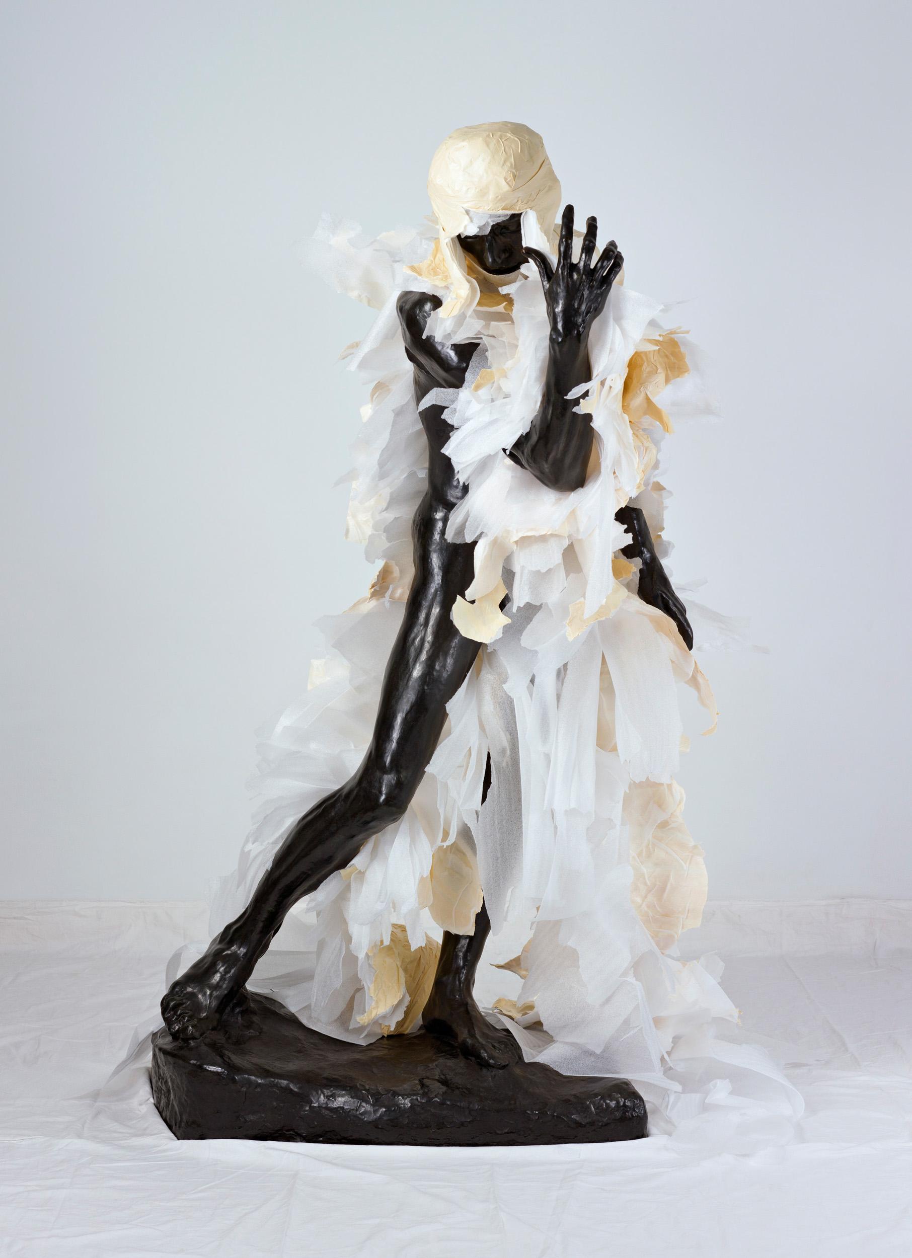 2010_Unwrapping_Rodin_White_6.jpg