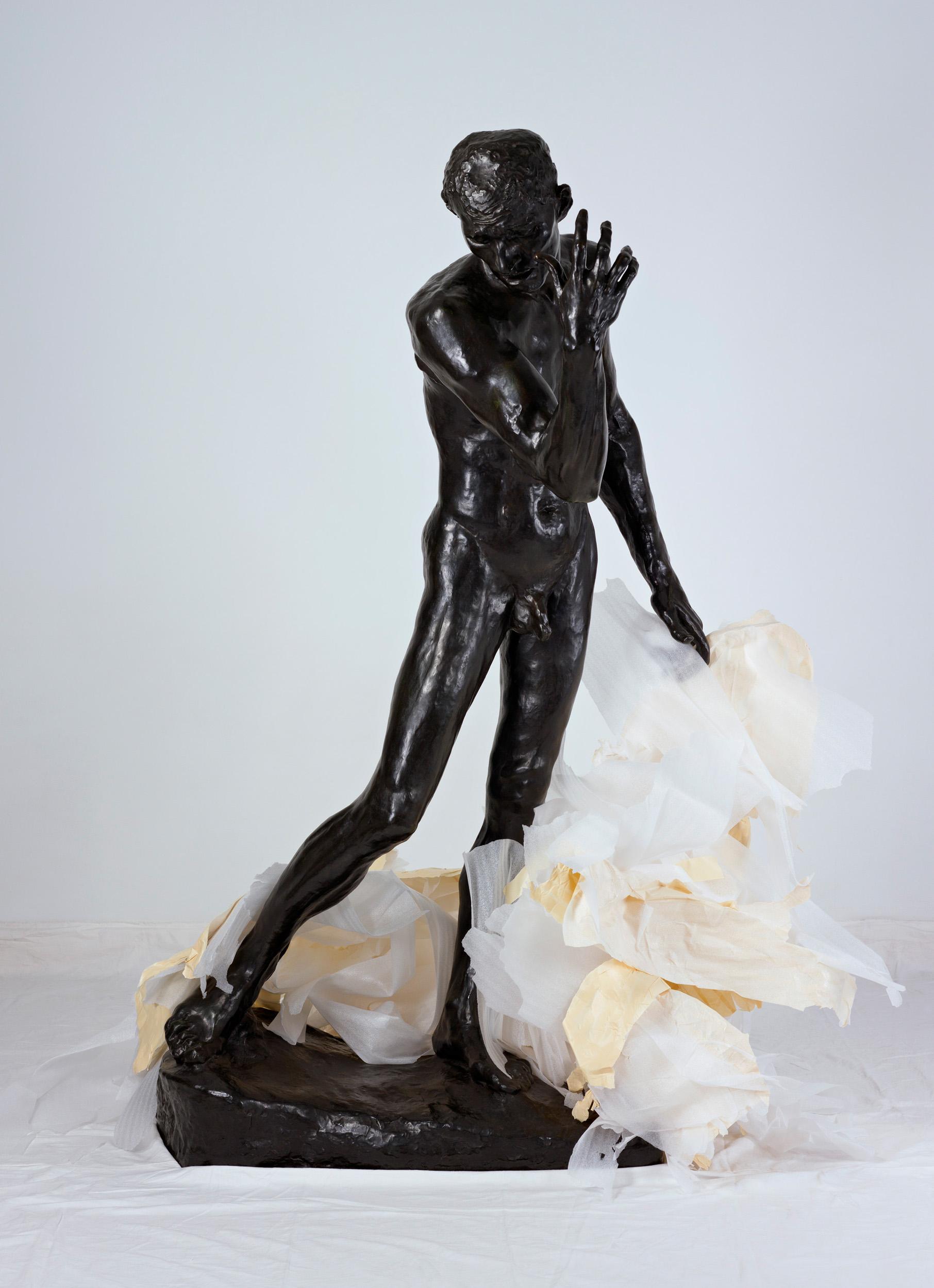 2010_Unwrapping_Rodin_White_8.jpg