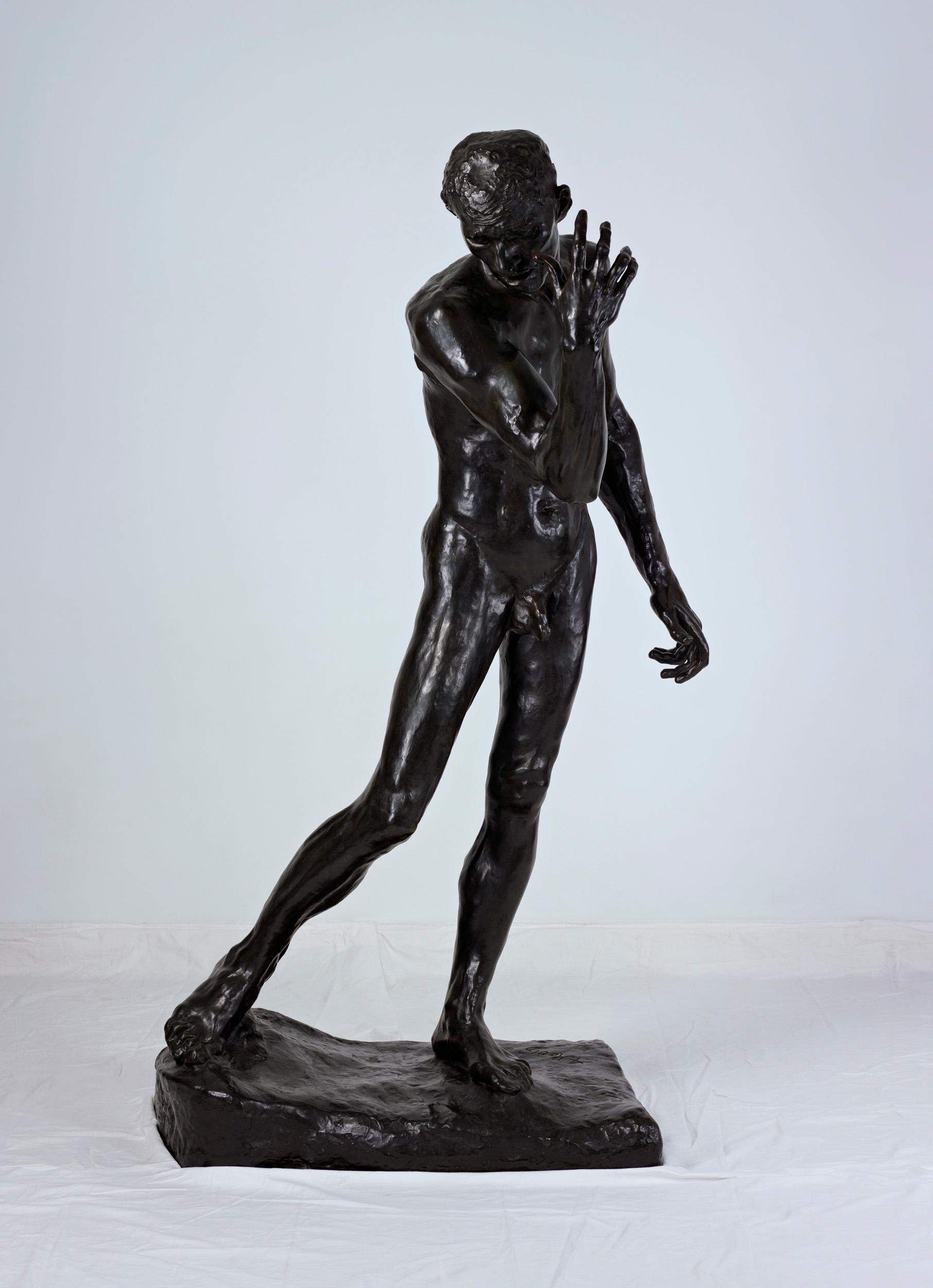 2010_Unwrapping_Rodin_White_9.jpg