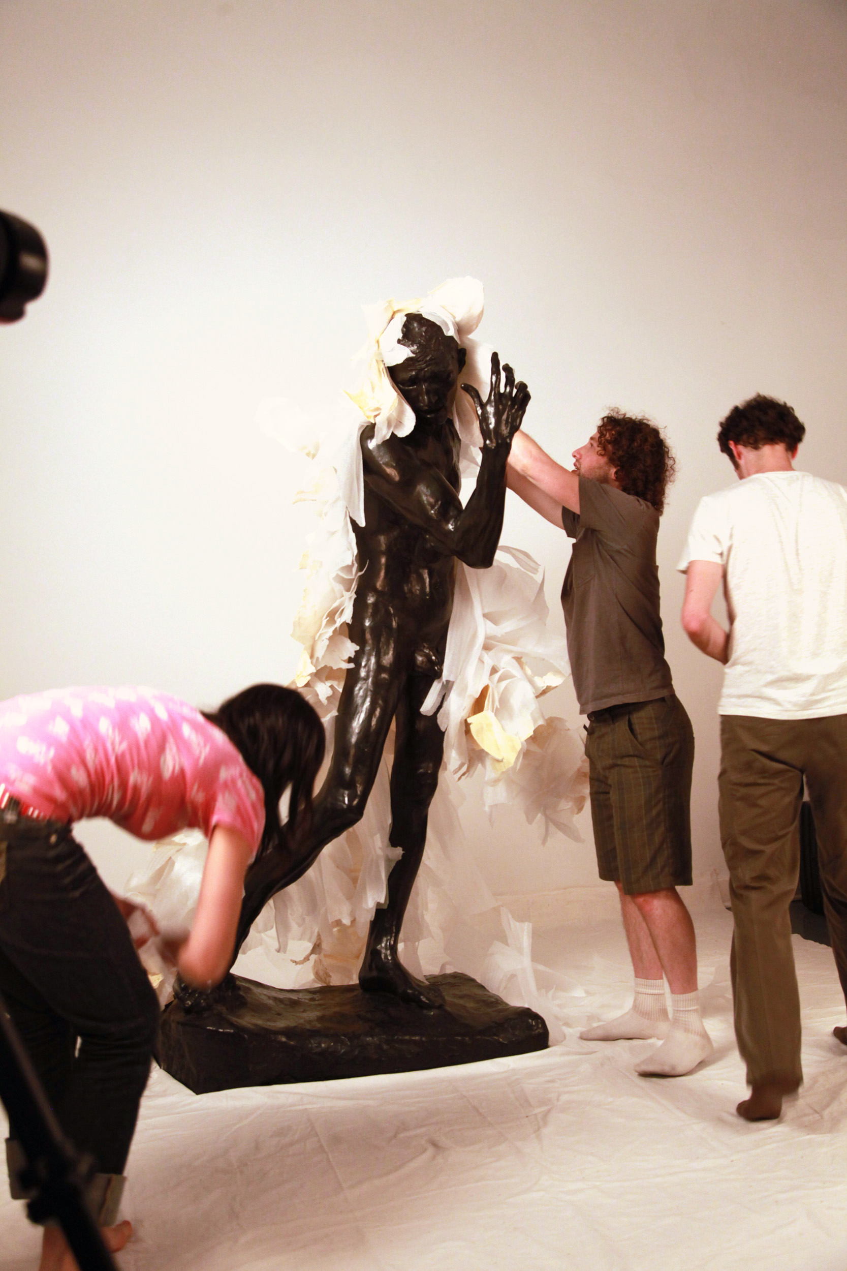 2010_Unwrapping_Rodin_Making_Of_05.jpg