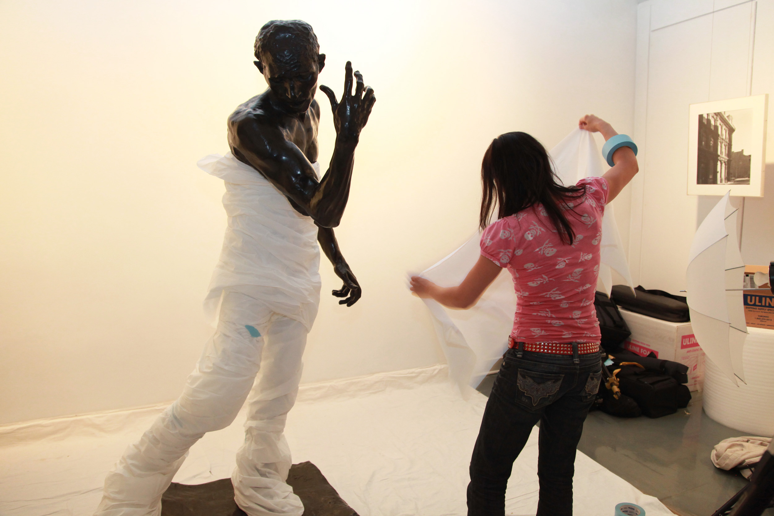 2010_Unwrapping_Rodin_Making_Of_06.jpg