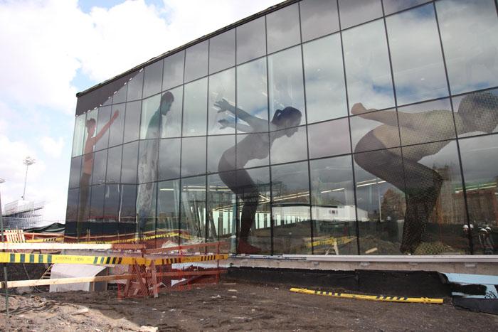 2010_leap_construction03.JPG