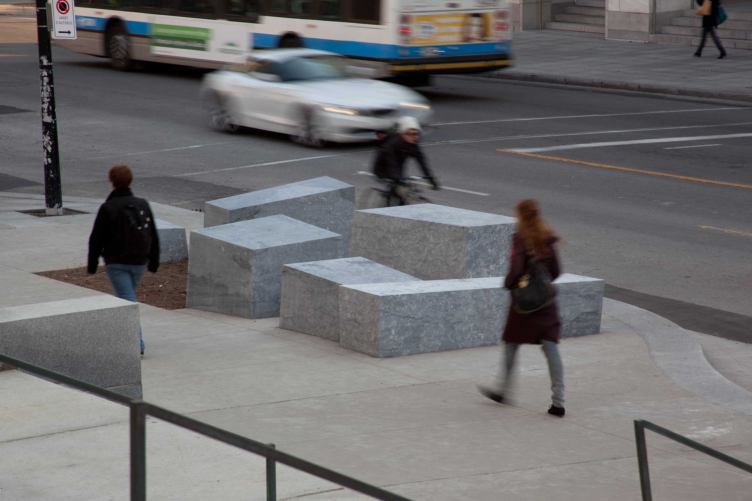2011_Public_Art_Blocks_for_the_Musee_04.jpg