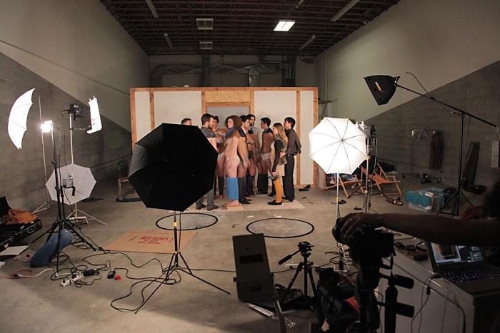 2013_The_Screen_making_2.jpg